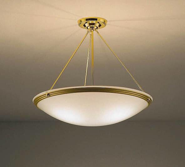 ERG5244K 遠藤照明 シーリングライト LED