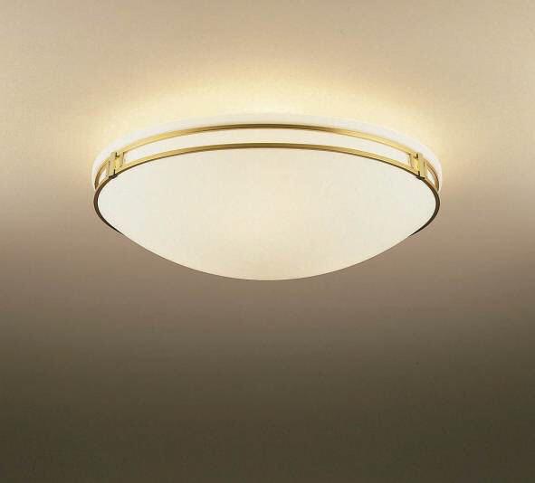 ERG5248K 遠藤照明 シーリングライト LED