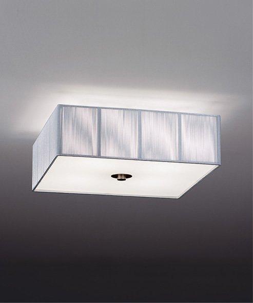 ERG5259S 遠藤照明 シーリングライト LED