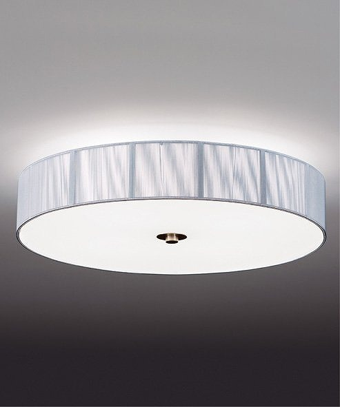 ERG5260S 遠藤照明 シーリングライト LED