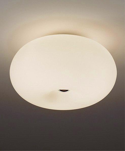 ERG5262M 遠藤照明 シーリングライト LED