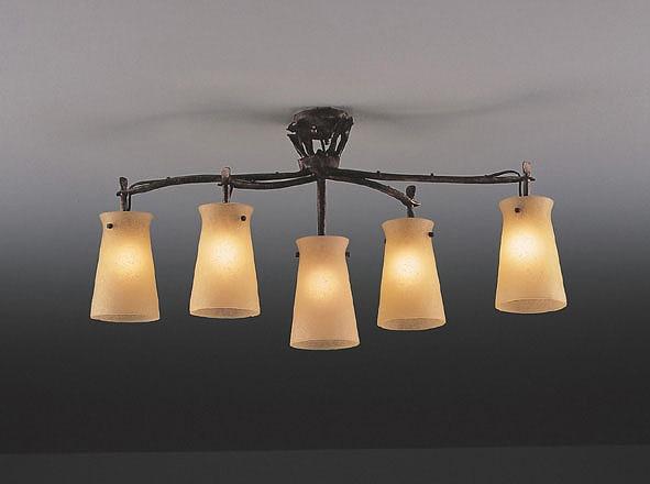 ERG5268U 遠藤照明 シーリングライト LED