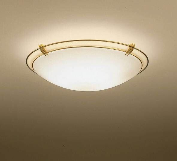 ERG5285K 遠藤照明 シーリングライト LED