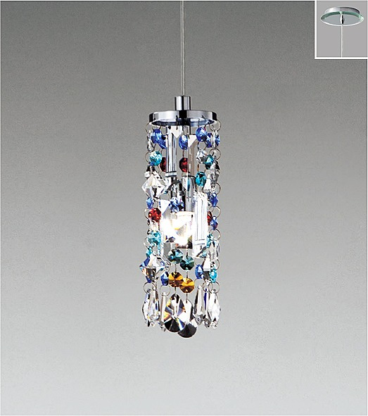 ERP7184S 遠藤照明 ペンダントライト LED