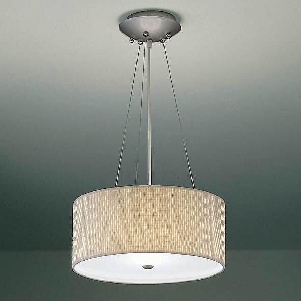ERP7206W 遠藤照明 ペンダントライト LED