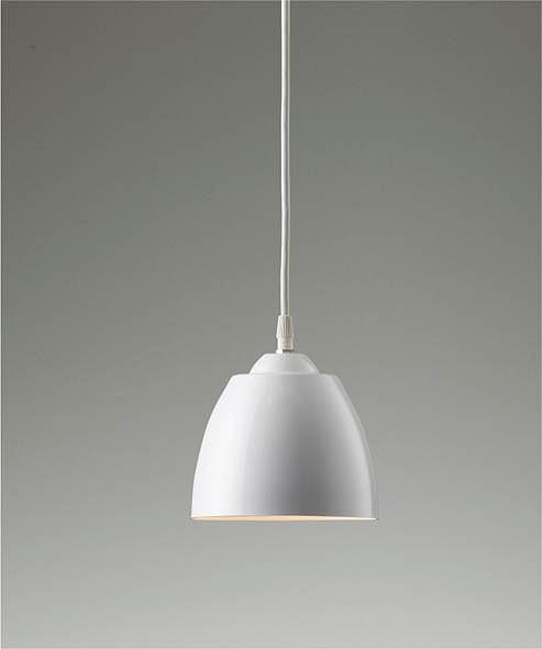 ERP7210W 遠藤照明 ペンダントライト LED