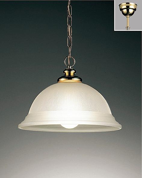 ERP7211K 遠藤照明 ペンダントライト LED