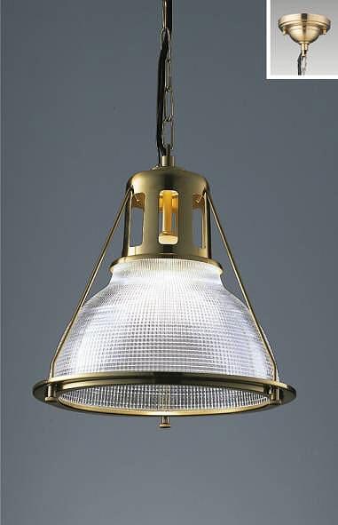 ERP7237K 遠藤照明 ペンダントライト LED
