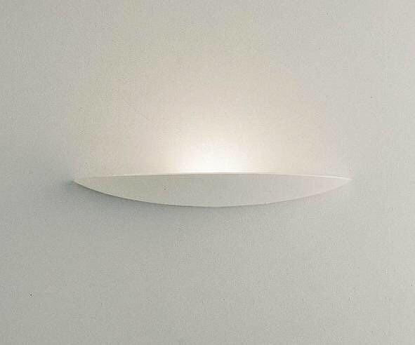 XRB1011W 遠藤照明 ブラケットライト LED