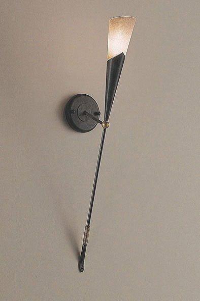 XRB1023X 遠藤照明 ブラケットライト LED