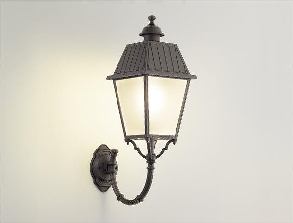XRB1036H 遠藤照明 アウトドアブラケット LED(電球色)