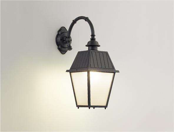 XRB1037H 遠藤照明 アウトドアブラケット LED(電球色)