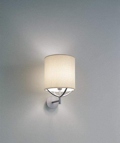 XRB1044S 遠藤照明 ブラケットライト LED