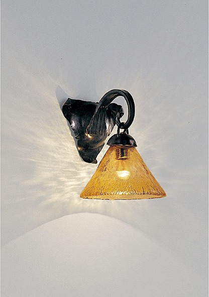 XRB1057B 遠藤照明 ブラケットライト LED