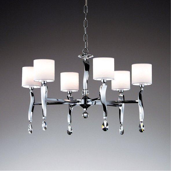 XRC2010S 遠藤照明 シャンデリア LED