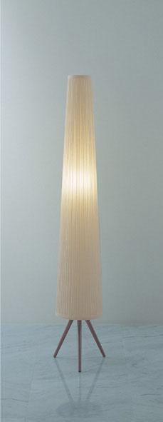 XRF3015S 遠藤照明 スタンド LED
