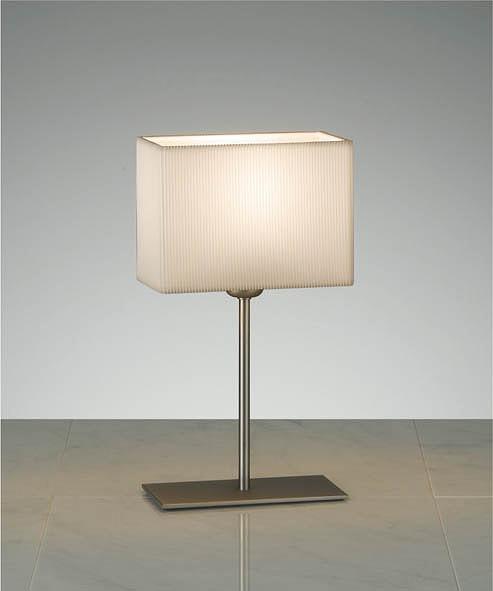 XRF3016M 遠藤照明 スタンド LED