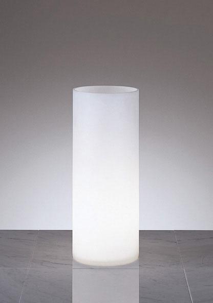 XRF3032M 遠藤照明 スタンド LED