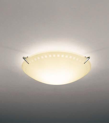 XRG4008S 遠藤照明 シーリングライト LED
