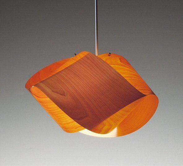 XRP6001N 遠藤照明 ペンダントライト LED