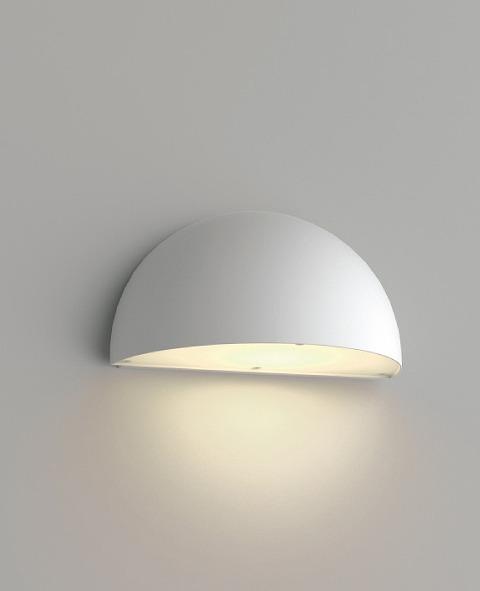 ERB6539W 遠藤照明 アウトドアブラケット LED(電球色)