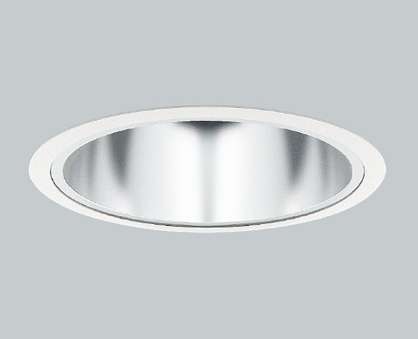 ERD5335S 遠藤照明 ベースダウンライト LED