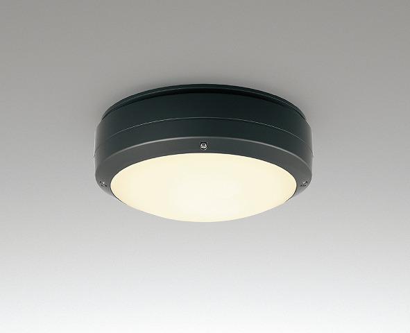 ERG5468B 遠藤照明 アウトドアブラケット LED(電球色)