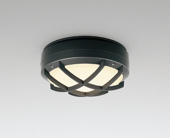 ERG5470B 遠藤照明 アウトドアブラケット LED(電球色)