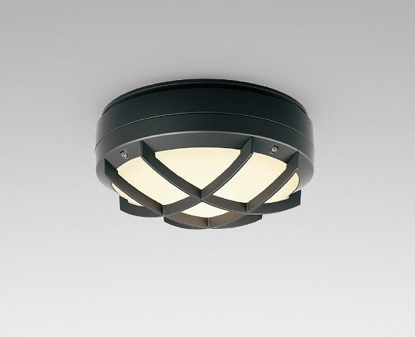 ERG5471B 遠藤照明 アウトドアブラケット LED(電球色)