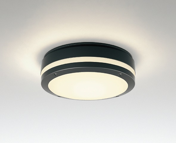 ERG5472B 遠藤照明 アウトドアブラケット LED(電球色)