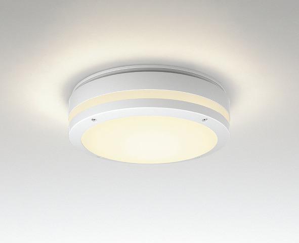 ERG5472W 遠藤照明 アウトドアブラケット LED(電球色)