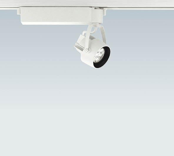 ERS3811WA 遠藤照明 スポットライト 白 LED
