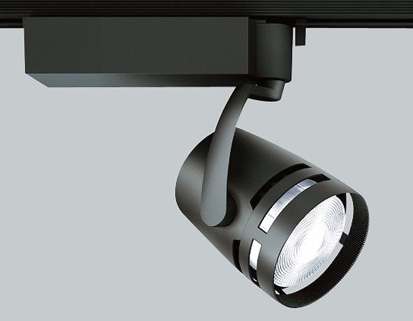 ERS4468B 遠藤照明 生鮮食品用照明 スポットライト 黒 LED