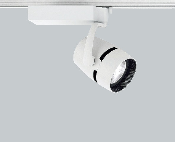 ERS4578W 遠藤照明 スポットライト 白 LED(電球色)