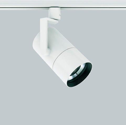 ERS4789W 遠藤照明 スポットライト 白 LED