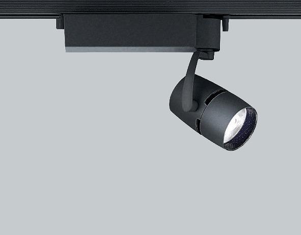 ERS4826B 遠藤照明 スポットライト 黒 LED(電球色)