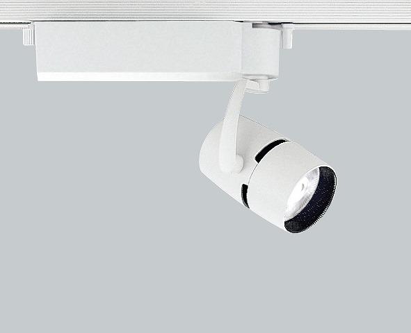 ERS4830W 遠藤照明 スポットライト 白 LED(電球色)