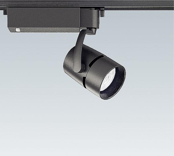 ERS4861B 遠藤照明 スポットライト 黒 LED