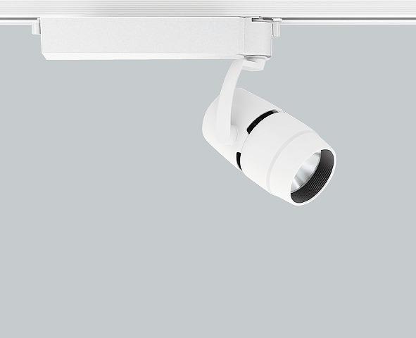 ERS4865W 遠藤照明 スポットライト 白 LED