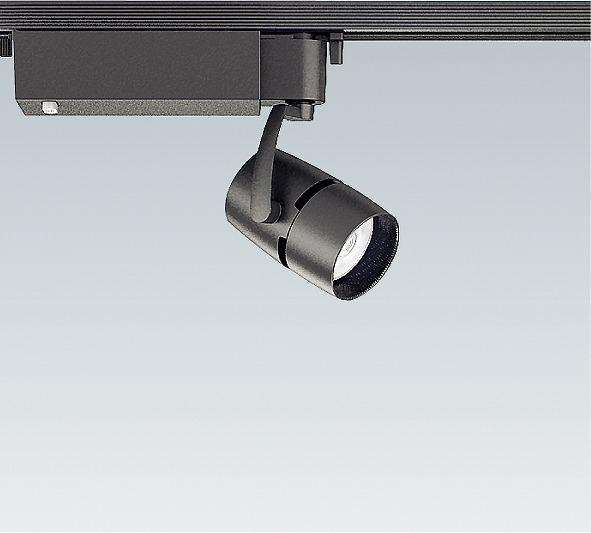 ERS4874B 遠藤照明 スポットライト 黒 LED