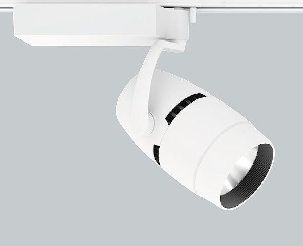 特価商品  ERS4963W 遠藤照明 遠藤照明 スポットライト ERS4963W 白 白 LED, ベビー布団専門店sukusukuすくすく:2132a270 --- canoncity.azurewebsites.net