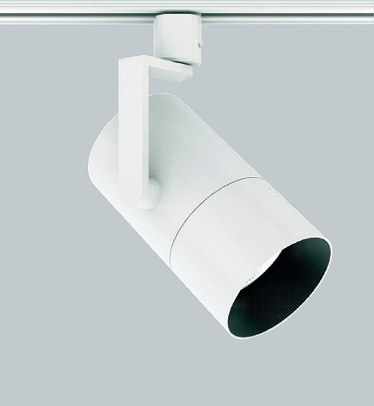 ERS4983W 遠藤照明 スポットライト 白 LED