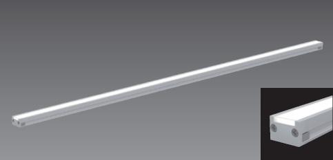ERX9404S 遠藤照明 間接照明 (電源ユニット別売) LED(電球色)
