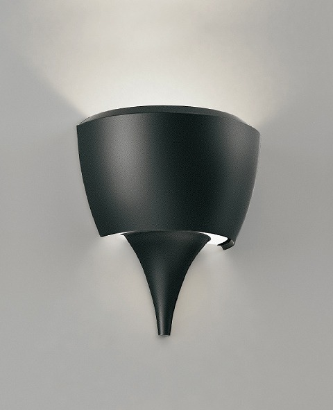 ERB6521B 遠藤照明 ブラケットライト LED