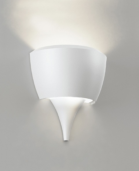 ERB6521W 遠藤照明 ブラケットライト LED