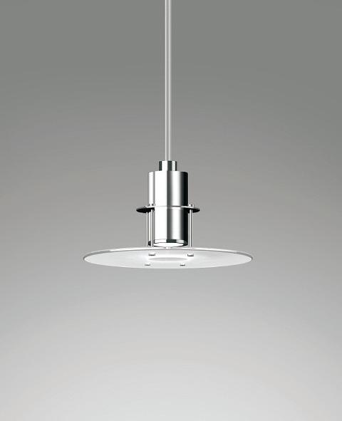 ERP7379F 遠藤照明 ペンダントライト LED