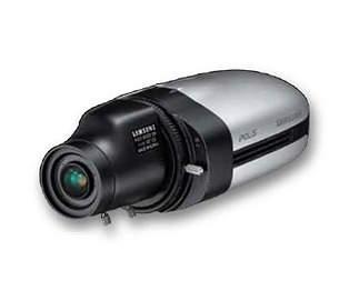 IP(3M Full HD)デイナイトネットワークカメラ 防犯カメラ SNB-7001 SAMSUNG サムスン