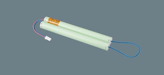FK819 パナソニック 非常灯 誘導灯 交換電池 バッテリー (FK383 同等品)