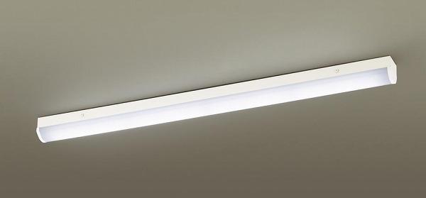 LGB52120LE1 パナソニック 多目的シーリングライト LED(昼白色) (LGB52025LE1 推奨品)