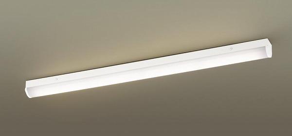 LGB52121LE1 パナソニック 多目的シーリングライト LED(電球色) (LGB52026LE1 推奨品)